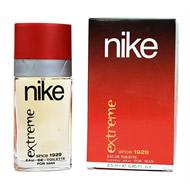 Nike Nike Extreme