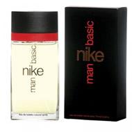Nike Nike Basic
