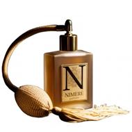 Nimere Parfums Caramel Lover