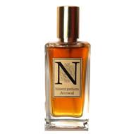 Nimere Parfums Avowal