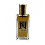 Nimere Parfums Voyeurisme