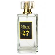 Ninel No 27