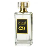 Ninel No 29
