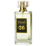 Ninel No 26