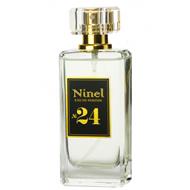 Ninel No 24