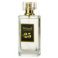 Ninel No 25