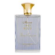 Noran Perfumes Moon 1947 Blue