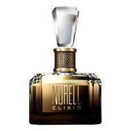 Norell Norell Elixir