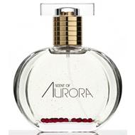 NorraNorrland Scent of Aurora