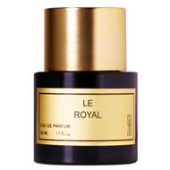 Note33 Le Royal