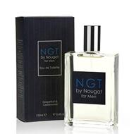 Nougat NGT Grapefruit and Cedarwood