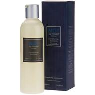 Nougat Conditioning Shampoo