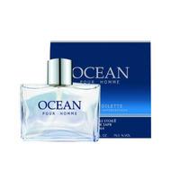 Nouvelle Etoile Ocean Pour Homme