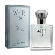 Nouvelle Etoile White Tea