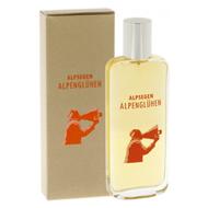 Odem Swiss Perfumes Alpsegen Alpengluhen