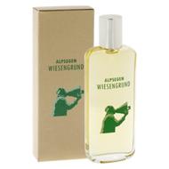 Odem Swiss Perfumes Alpsegen Wiesengrund