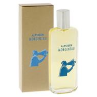 Odem Swiss Perfumes Alpsegen Morgentau