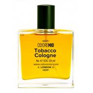 Odore Mio Tobacco Cologne