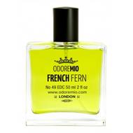 Odore Mio French Fern