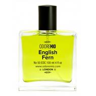 Odore Mio English Fern