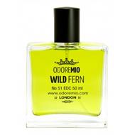 Odore Mio Wild Fern