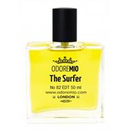 Odore Mio The Surfer
