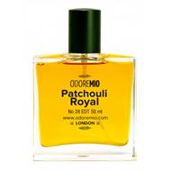Odore Mio Patchouli Royal