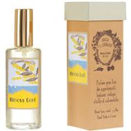 Oriza L Legrand Mimosa Dore