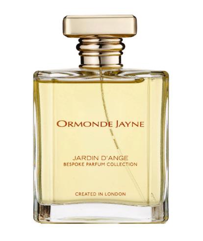 Ormonde Jayne Jardin d Ange