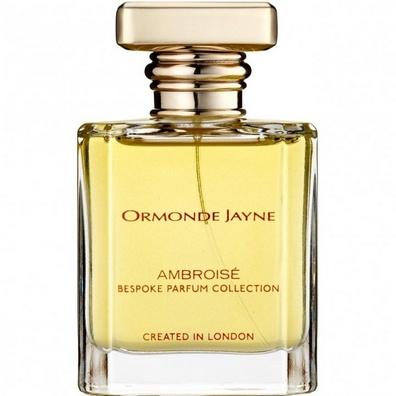 Ormonde Jayne Ambroise