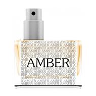 Otoori Amber
