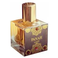 Panah London Gourmantic Orange Extrait De Parfum