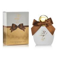 Parfum XXI Я хочу 1