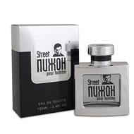 Parfum XXI Пижон Street