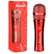 Parfum XXI Karaoke 3