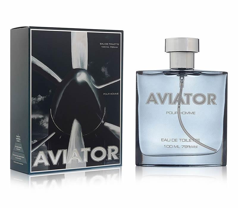 Parfum Xxi Aviator купить мужские духи туалетную воду парфюм