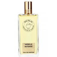 Parfums de Nicolai Vanille Intense