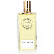 Parfums de Nicolai Juste un Reve