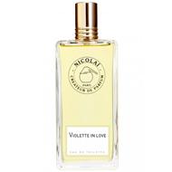 Parfums de Nicolai Violette in Love