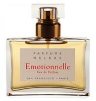 Parfums Delrae Emotionnelle
