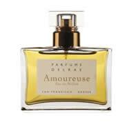 Parfums Delrae Amoureuse