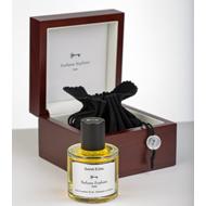 Parfums Sophiste Sans Egal