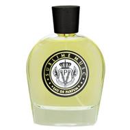 Parfums Vintage Sublime Musc