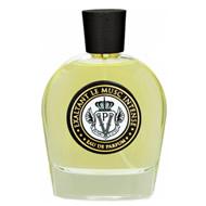 Parfums Vintage Exaltant Le Musc Intense