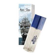 Paris Class Blue Shadow