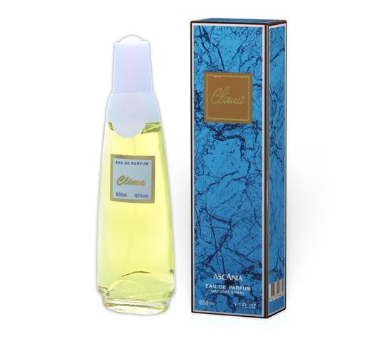 Parli Parfum Ascania Clima купить женские духи туалетную воду