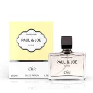 Paul and Joe Chic