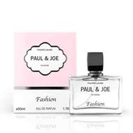 Paul and Joe Fashion