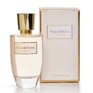 Pedro del Hierro Pedro del Hierro Le Parfum