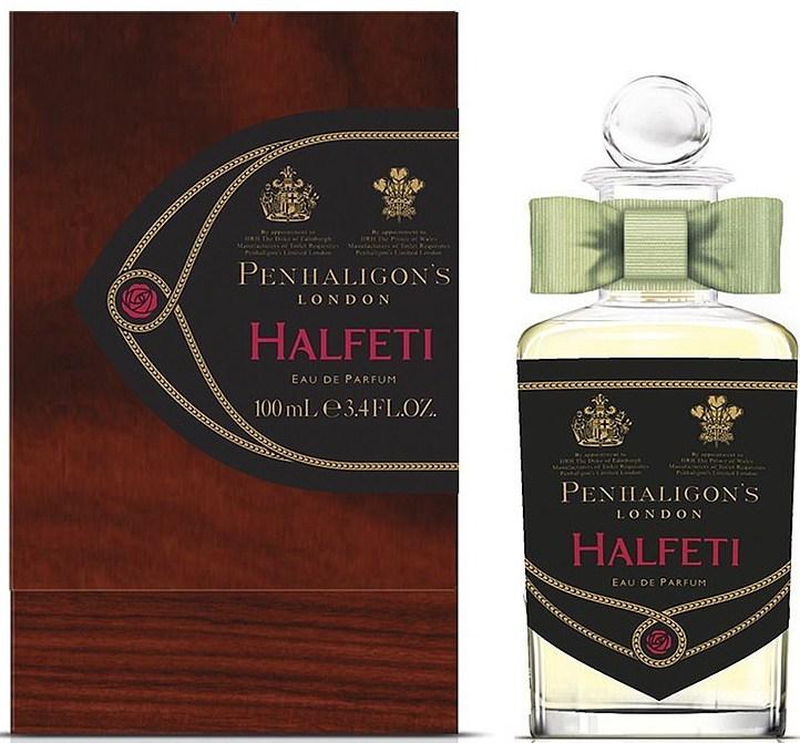 Penhaligons Halfeti
